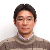 Masatoshi Imanishi