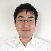 Nobunari Kashikawa