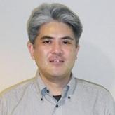 Koji S. Kawabata