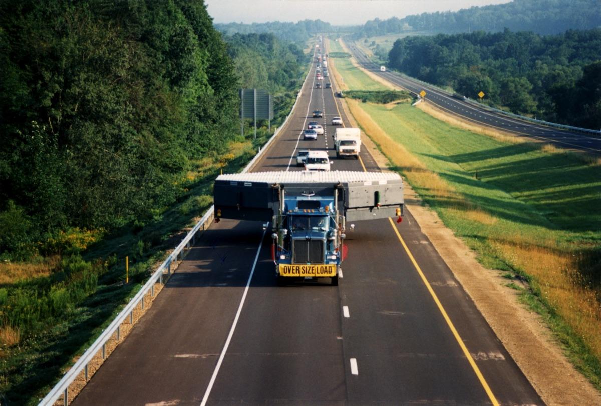Aspiring Car Triangle Warning Signs Reflective Trouble Light Roads Emergency Tripod Traffic Signal